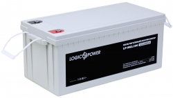logicpower-lp-mgl200